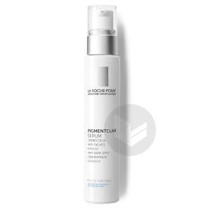 Pigmentclar Serum Correcteur Anti Taches Intensif 30 Ml