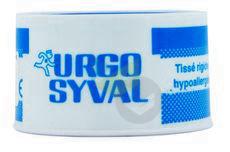 Syval Sparadrap 2 50 Cmx 5 M