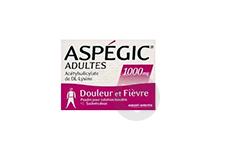 1000 Mg Poudre Pour Solution Buvable En Sachet Dose Adulte Sachet De 15