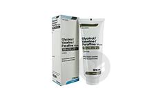Glycerol Vaseline Paraffine Mylan 15 8 2 Creme Tube De 250 G