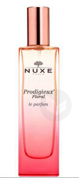 Parfum Prodigieux Floral 50 Ml