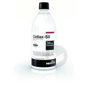 Collax Sil