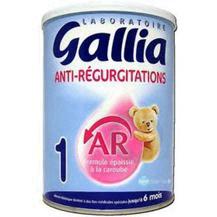 Galliagest Premium 1 Lait Pdre B 800 G