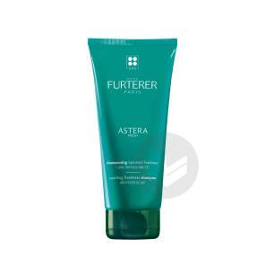 Rene Furterer Astera Fresh Shampooing Apaisant Fraicheur 200 Ml