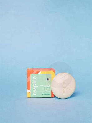 Kit Solide Shampoing Savon Surgras 175 G