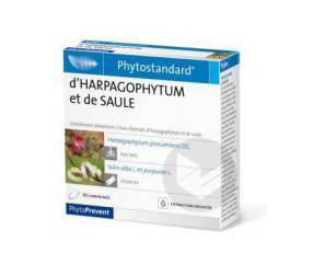 D 03 Phyto Harpagophytum Saule 30 Cp