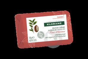 Savon Fleur D Hibiscus 100 Gr