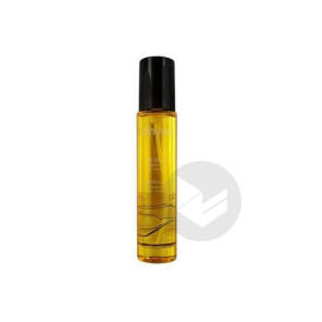 Elixir De Monoi Fl 100 Ml