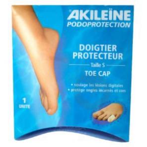 Akileine Podoprotection Doigtier Ts
