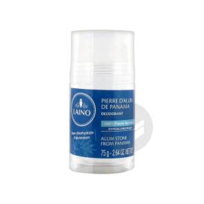 Tradition Deodorant Pierre D Alun De Panama Stick 75 G