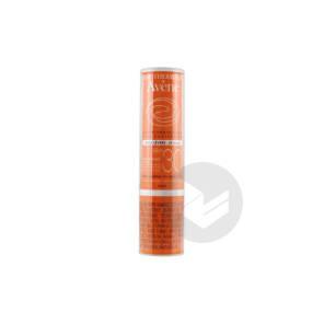 Avene Solaire Spf 30 Stick Haute Protection 3 G
