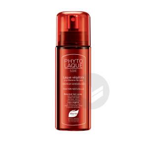 Laque Soie Spray 100 Ml