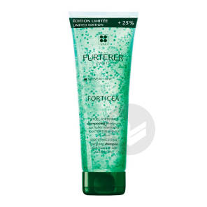 Forticea Shampooing Energisant 250 Ml