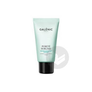 Galenic Purifiant Masque Exfoliant Express T 50 Ml