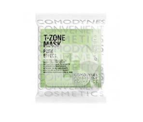 T Zone Mask Masque Purifiant 5 Etuis Monodoses