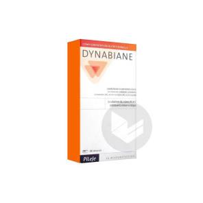 Dynabiane Gel B 60