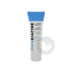 Bme Soin Hydratant Intense Crevasse Main Pied T 50 Ml