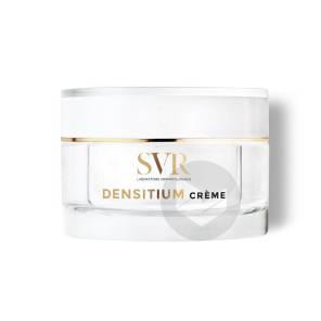 Densitium Creme 50 Ml