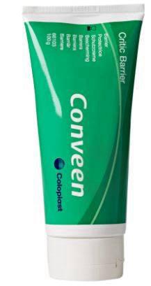Creme Conveen Protact 100 G