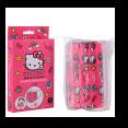 Masques Enfants Usage Unique Hello Kitty X 10