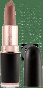 Iconic Matte Lipstick Chauffeur 3 2 G