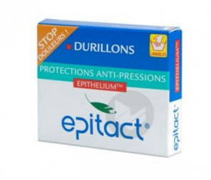 Protection Durillons B 2