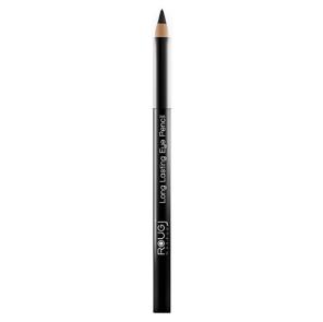 Eyeliner Crayon Yeux Noir 1 1 G