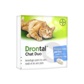 Drontal Duo Cpr Sec Chat B 4