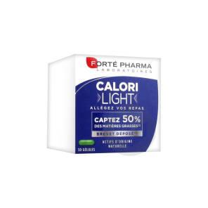 Forte Pharma Calori Light 30 Gelules