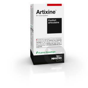 Artixine