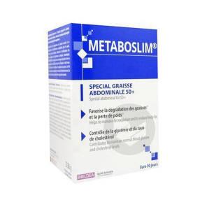 Metabolism 90 Gelules
