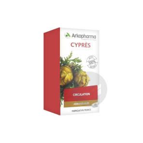Arkogelules Cypres Gel Fl 45