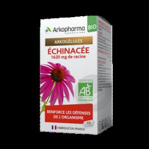 Arkogelules Bio Echinacee