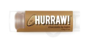 Baume A Levres Chocolat 4 8 G