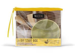 Trousse Diy Start Box