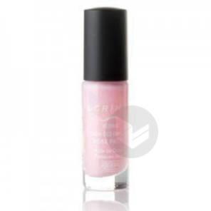 Ecrinal Ongles V Ongles Soin Rose Pastel Fl 6 Ml