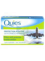 Protection Auditive Avion Adulte B 2