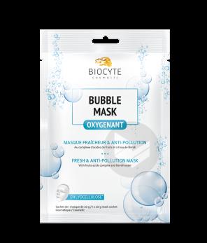 Bubble Mask Masque Unitaire