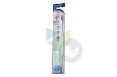 Flex Brossette Inter Dentaire Large Mixte Kit