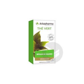 Arkogelules The Vert Gel Fl 45