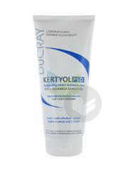 Kertyol P S O Shampooing Antipelliculaire T 200 Ml
