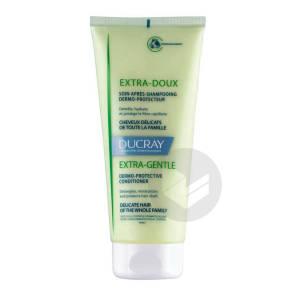 Bme Extra Doux Apres Shampooing T 200 Ml