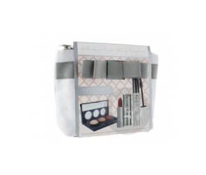 Longcils Boncza Trousse Maquillage 1