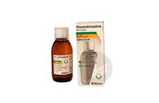 Mylan 0 33 Mg Ml Solution Buvable Sans Sucre Edulcoree A Lacesulfame Potassique Flacon De 150 Ml