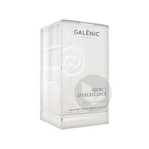 Galenic Secret Dexcellence Serum Fl Airless 30 Ml