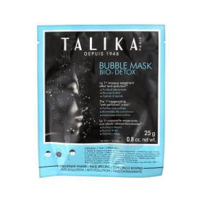 Bubble Mask Bio Detox 25 G