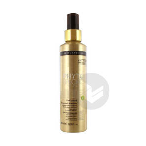 Phyto Specific Curl Legend Spray Reveil De Boucles 200 Ml