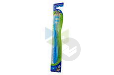 Brosse A Dents Racoon 7 12 Ans