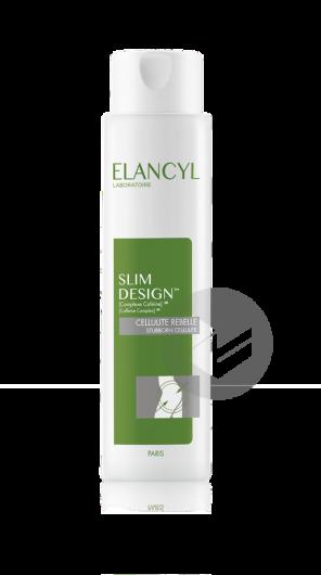 Slim Design 200 Ml