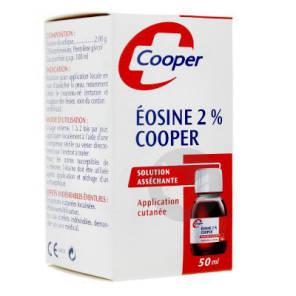 Eosine 2 S Appl Cut Fl 50 Ml